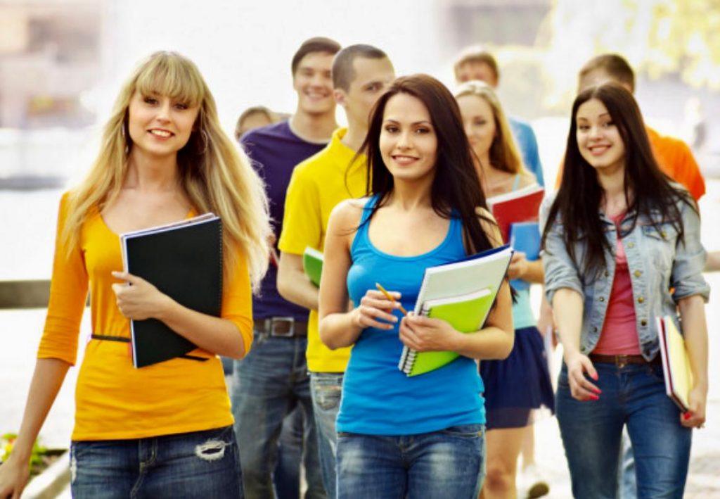 Помощь студентам МФПУ Синергия